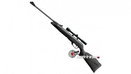 Gamo Black Shadow Avec lunette 4x32 Carabine a Plomb