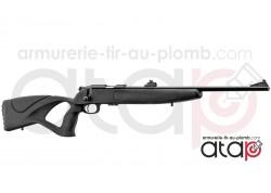 Carabine 22 LR BO Manufacture Equality Maker