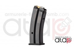 Chargeur Carabine 22LR BO Manufacture Equality Maker