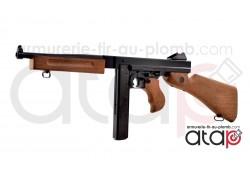 Thompson M1A1 Legendary Carabine À Bille d'Acier