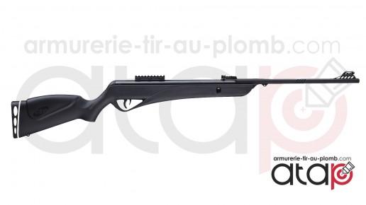 Carabine à Plomb Jade Pro 4.5 mm 20 joules