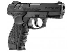 Pistolet à plombs GAMO GP20-combat 4.5 mm
