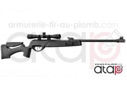 Gamo Tactical Storm Carabine à plomb Avec Lunette 4x32