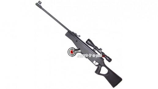 Mauser SR Carabine a Plomb Avec Lunette 4x32