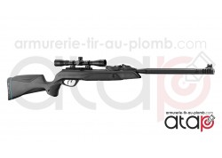 Carabine à plombs Gamo Speedster IGT Gen 2 avec lunette 4x32