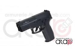 Pistolet Bille acier Stinger SP 2022 CO2