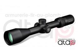 Lunette De Tir Vortex Diamondback Tactical 6-24x50
