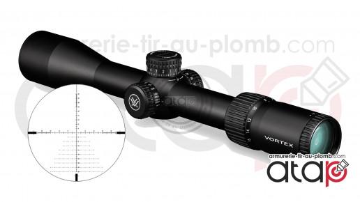Lunette De Tir Vortex Diamondback Tactical 4-16x44 EBR-2C FFP