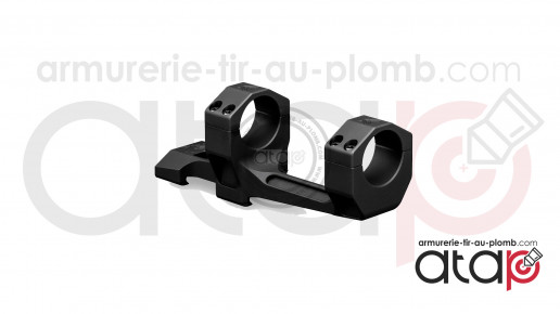 Support Monobloc de Precision Vortex 34 mm 20 MOA