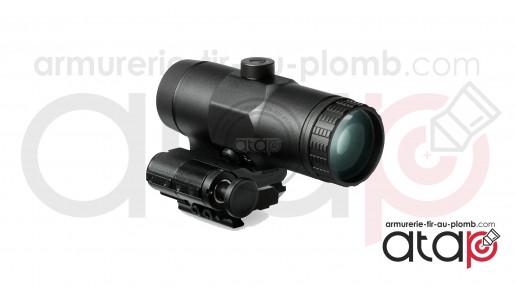 Magnifier Vortex 3X VMX-3T
