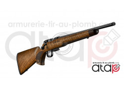 Carabine 22 LR CZ 457 Royal