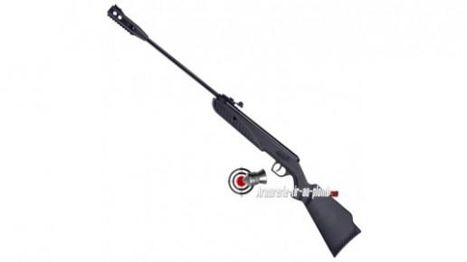 Hammerli FireFox 500 Carabine a Plomb