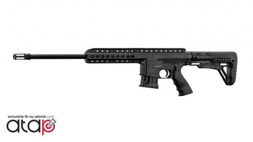 Carabine SCHMEISSER BA-15 cal .22LR