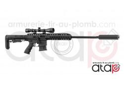 Pack Deep Pallas BA15 - Carabine 22LR