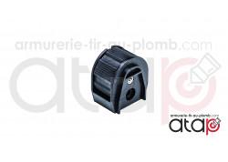 Chargeur Carabine PCP Bulldog .357