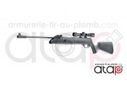 Carabine à plombs Umarex UX Syrix 4.5 mm 19.9 Joules