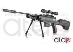 Black Ops Carabine à plomb