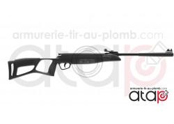 Stoeger X3 TAC Carabine a Plomb