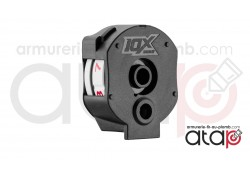Chargeur pour Carabine à plomb Roadster Gamo - calibre 4,5 mm
