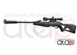 Gamo Whisper IGT Carabine à Plomb Avec Lunette 3-9x40