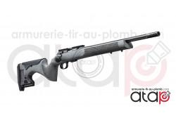 CZ 457 Long Range Precision - Carabine 22LR
