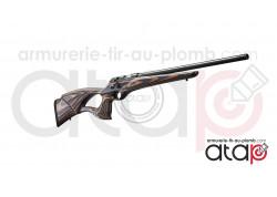Carabine 22LR CZ 457 Thumbole