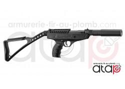 Pistolet à Plomb Bo manufacture Langley hitman