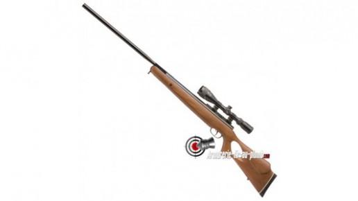 Benjamin Trail Nitro Piston XL 1100 Carabine a Plomb