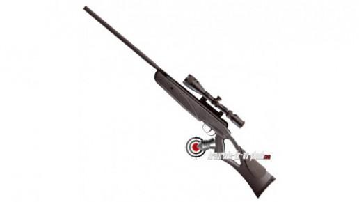 Remington NPSS