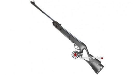 Magtech N2 Adventure Carabine a Plomb
