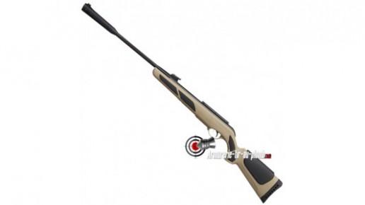 Gamo Viper Desert Carabine a Plomb