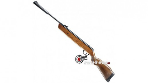 Browning Phoenix Hunter Elite - 20J