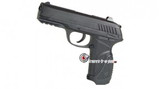 Gamo PT-85 Blowback Pistolet À Plomb