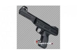 Pistolet à plomb Gamo P900 Truglo