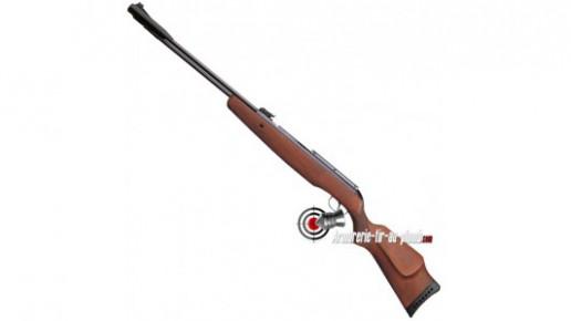 Gamo CFX Royal Carabine a Plomb