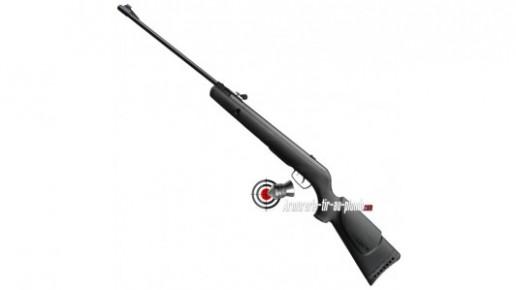 Gamo Shadow 1000 Carabine a Plomb