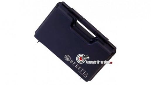 Mallette Beretta pour arme de poing