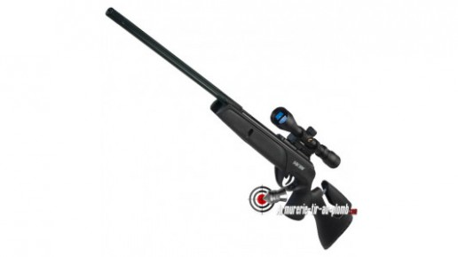 Gamo Socom Carbine Luxe avec lunette 3-9x40