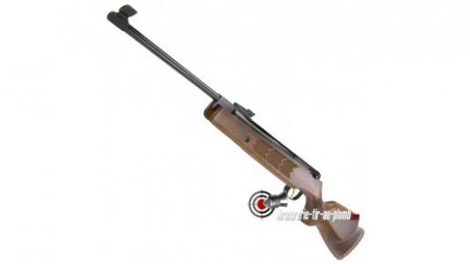 Webley & Scott Stingray II Carabine a Plomb