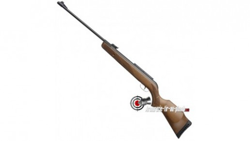 Gamo Hunter 1250 - 5.5 mm
