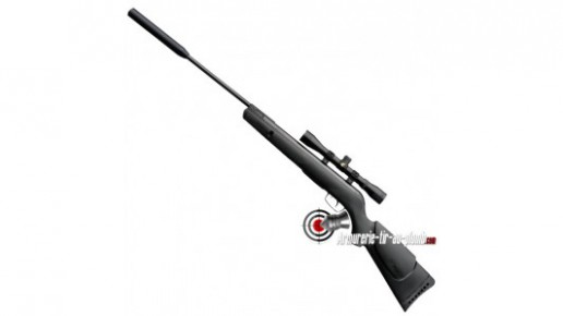 Gamo Shadow RSV