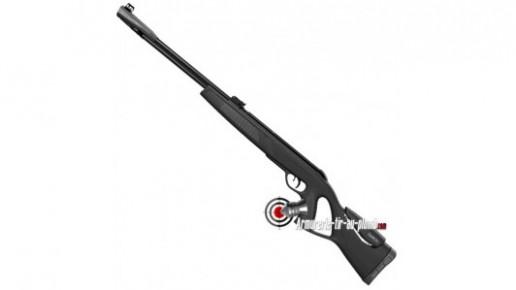 Gamo CFR Whisper Carabine a Plomb