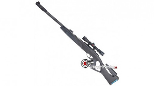 Pack Gamo CFR Whisper