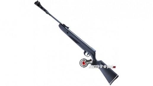 Magtech N2 - 550 fps