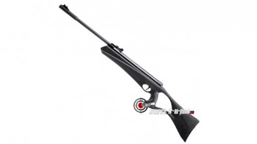 Crosman Raven Carabine a Plomb