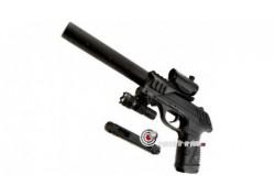 Gamo P25 - Tactical