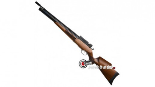 Evanix Hunting Master AR6 - Simple
