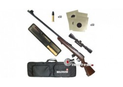 Pack Norinco JW15A