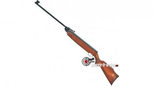 Weihrauch HW 80 Carabine a Plomb