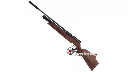 Weihrauch HW 100 S Carabine PCP